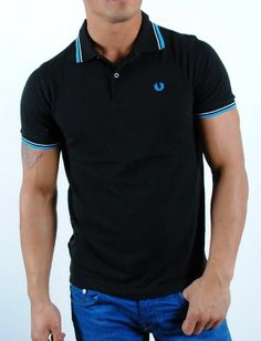 cost charm reasonably priced reputable site Sol polo shirt