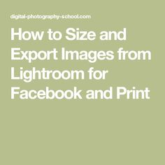 Photo info I find useful Photography Lessons, Photography Editing, Photography Tutorials, Digital Photography, Photo Editing, Photography Journal, Shutter Photography, Gopro Photography, Photography Business