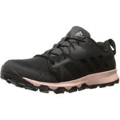 Shop adidas Women's Terrex AX 2.0 R Hiking Shoe Grey Two