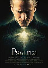 Psalm 21 DVDRIP streaming