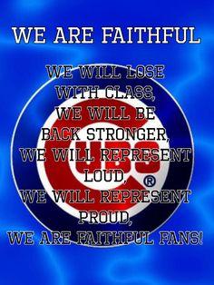 Cubs fan pledge Chicago Cubs Pictures, Chicago Cubs Fans, Chicago Cubs Baseball, Baseball Teams, Baseball Signs, Baseball Uniforms, Baseball Quotes, Softball, Cubbies