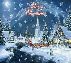 Wintery Merry Christmas Town Quote christmas merry christmas christmas quotes christmas images christmas pics merry christmas quotes christmas quotes and sayings Merry Christmas Quotes, Christmas Blessings, Merry Little Christmas, Vintage Christmas Cards, Christmas Pictures, Christmas Place, Christmas Town, Blue Christmas, Christmas Ideas
