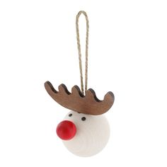 Aarikka - Christmas : Petteri tree decoration