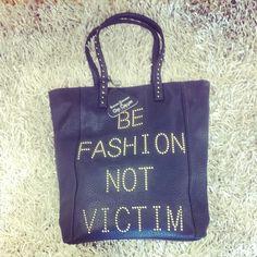 Gio' Cellini Bag