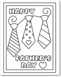 free fathers day mobile ecards