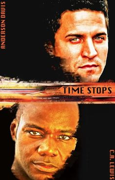 Time Stops - Christian Movie on DVD. Lieutenant Bradley Knox (Davis), the 28 year old soldier, lets his instincts take over to save himself and Corporal Cody Dean (Lewis) from an ambush attack in Afghanistan, but isn't aware that saving a life in a war can have it's ultimate rewards.  http://www.christianfilmdatabase.com/review/time-stops/