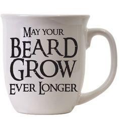 The Hobbit inspired coffee Mug Fantasy Gandalf Bilbo by JobstCo