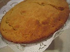 Mısır Ekmeği Cornbread, Mashed Potatoes, Ethnic Recipes, House, Food, Millet Bread, Whipped Potatoes, Home, Smash Potatoes