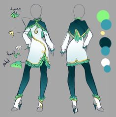 Fantasy clothes, manga anime, queen outfit, character costumes, character o Character Costumes, Character Outfits, Character Art, Dress Drawing, Drawing Clothes, Dress Sketches, Fashion Sketches, Art Sketches, Anime Dress