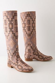 if these weren't $600 i would absolutely purchase them IMMEDIATELY