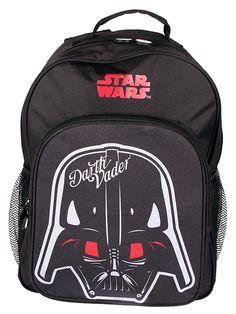 Star Wars Darth Vader-reppu