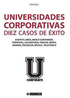 union de editoriales universitarias españolas UNE UOC