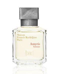 http://nutweekly.com/maison-francis-kurkdjian-amyris-for-men-eau-de-toilette-2-4oz-p-435.html