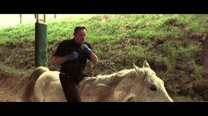 Kassai Special Training Archery Training, Mounted Archery, Pony, Horses, World, Writing, Pony Horse, Ponies, The World