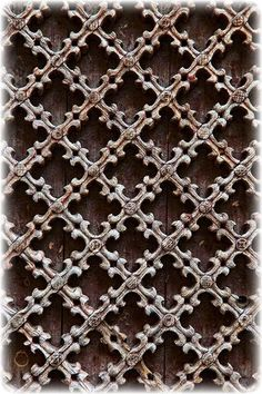 「chinese ancient latticework」の画像検索結果