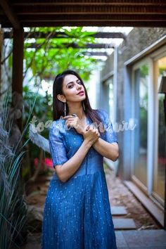 Rakul Preet, Tollywood, Tilla jumpsuit, Anasuya, Movie promos, Suhani Pittie, Style Files, Fashionista, Fashion News, Fashion updates, celeb style, Stylist, Tollywood Fashion, South fashion, Fashion Jewellery, Accessories love, Indian Fashion, Indian designers, Celeb style,