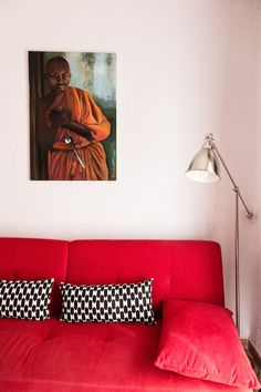 Fotografías de viviendas   kinokistudio