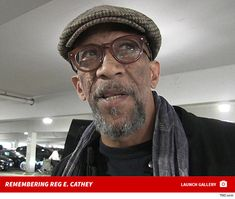 House of Cards Star Reg E. Cathey Dead From Cancer at 59  House of Cards Star Reg E. Cathey Dead at 59  2/9/2018 4:06 PM PST  EXCLUSIVE  Reginald E. Cathey who had huge roles in House of Cards and The Wire has died  TMZ has learned.  The beloved actor passed away at his home in New York surrounded by friends and family. Were told hed been battling lung cancer.  Reg played Freddy owner of Francis Underwoods fave BBQ joint on House of Cards. The role earned him the Emmy for Outstanding Guest…