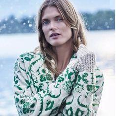 Anthropologie Jackets & Blazers - MOTH Sugar Pine Sweater Coat