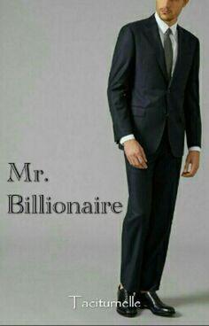 I married my arrogant Classmate-greatwallofrhoda - Wattpad - Wattpad Best Wattpad Books, Billionaire Books, Wattpad Romance, Romance Books, Call Her, Free Reading, Book Club Books, Marry Me, Novels
