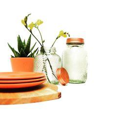 Love your home #interiors #interiordesign #kitchen #interiorstyle #style #interiorstylist #FOLLOW