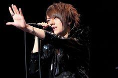 alice+nine+shou+rainbows | Alice Nineが、9月9日(金)NHKホールにて<Alice Nine ...