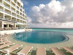 I love the Palace Resorts! This is the Sun Palace in Cancun – for adults only – really … - Vacation Destinations Best All Inclusive Vacations, Adult Only All Inclusive, Adults Only, Cancun, Beach Resorts, Vacation Destinations, Palace, This Is Us, United States