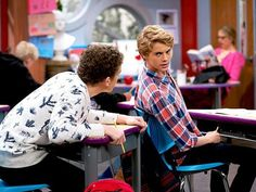 henry danger is honestly the best show right now. Can't wait till season 2