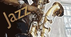 jacksonville jazz festival posters | ... jacksonville jazz festival posters will be for sale plus festival