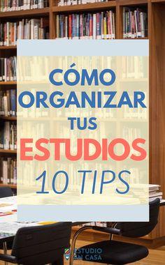 Study Methods, Study Tips, University Tips, Inspirational Blogs, Life Hacks For School, Make Business, Study Habits, Study Hard, Study Notes