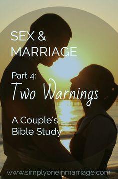 Bible couple watching sex film korean drama eng sub 10