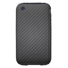 Graphite fiber Texture or carbon fibre texture case.