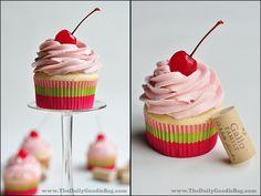 moscato-cupcakes-recipe