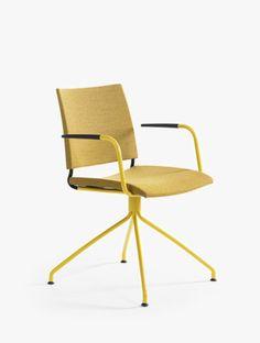 Spira Chair, Lammhults