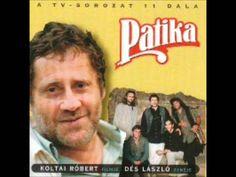 Patika Filmzene - 01 - Ha Akarom Baseball Cards, Sports, Youtube, Hs Sports, Sport, Youtubers, Youtube Movies