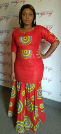 Best African Dresses, African Traditional Dresses, Latest African Fashion Dresses, African Print Dresses, African Print Fashion, Africa Fashion, African Attire, African Wear, African Women