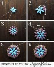 """Résultat de recherche d'images pour """"beads image tutorial"""""""