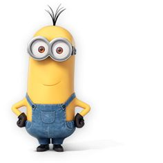 1000 Images About Kevin Minion On Pinterest Kevin O