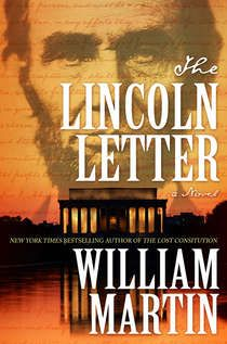 "Website for William Martin, award-winning New York Times bestselling author of ten novels, whose career spans over three decades, from ""Back Bay"" (1980) and ""The Lincoln Letter"" (2012)."