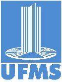 Acesse agora UFMS anuncia novo Concurso para Técnicos-Administrativos  Acesse Mais Notícias e Novidades Sobre Concursos Públicos em Estudo para Concursos