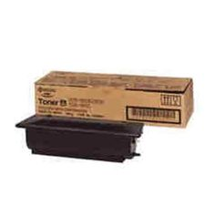 Mita Mita 37029011 Toner For Use In 1510 1810 37029011, As Shown