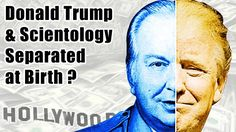 Max Miller: Trump And Scientology: What's The Difference?