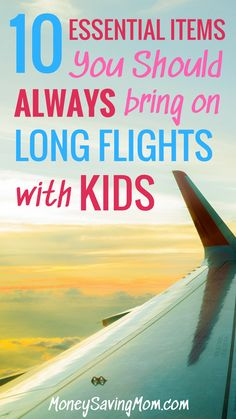 As you all know, we recently flew to South Africa and back, with three kids in tow. We flew Delta from Atlanta to Johannesburg, South Africa — a 15-hour flight each way! The longest flight any of our kids had …