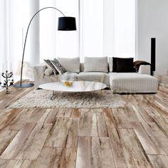Barn Wood Flooring Dream Home Ideas Wood Tile Floors
