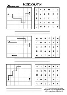 Escape Room Design, Escape Room Diy, Escape Room For Kids, Escape Puzzle, Escape Room Puzzles, Exit Games, Math Games, Ciphers And Codes, La Petite Taupe