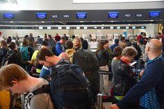 RS Notícias: Conheça as novas regras para o transporte aéreo ap...