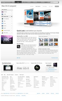 taskboard for OS X Mac Mac, Mac os, Ios