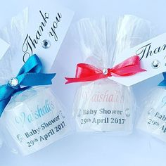 Teal and coral baby shower candle favours Baby Shower Candle Favors, Personalized Baby Shower Favors, Coral Baby Showers, 2nd Baby, Party Favors, Teal, Candles, Princess, Gifts