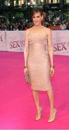Versace  2008