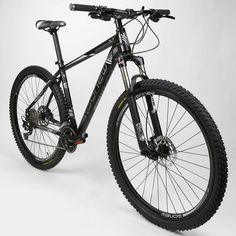 Acabei de visitar o produto Bicicleta GONEW Endorphine 9.3 - Aro 29 - 30 Marchas